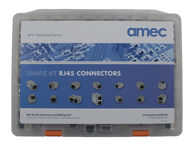 Sample-Kit-RJ45-Connectors-smaller