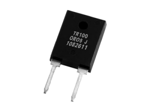 TO-247_Power_Resistors-TR100-e1510566659887